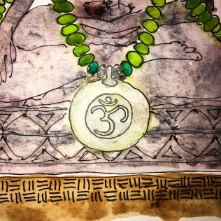 W18 1 12 NOST Thai Buddha Om-6362 SQ