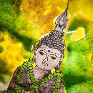 W18 1 12 NOST Thai Buddha Om-6365 SQ