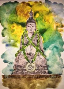 W18 1 12 NOST Thai Buddha Om-6367