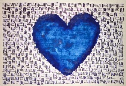 W18 1 25 HPC BLUE HEART-6637