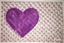 W18 1 25 HPC HEART-6629