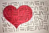 W18 1 25 HPC RED HEART-6648