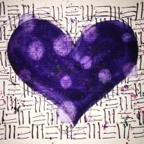 W18 1 26 HPC POLKA DOT HEART-6706 SQ
