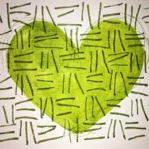 W18 1 27 HPC GREEN HEART-6681 SQ