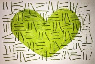 W18 1 27 HPC GREEN HEART-6681