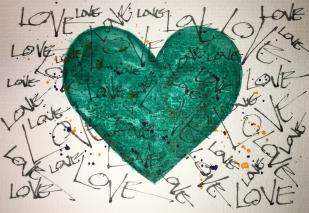 W18 1 27 HPC GREEN LOVE HEART-6679