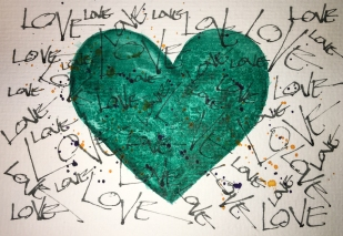 W18 1 27 HPC GREEN LOVE HEART-6679