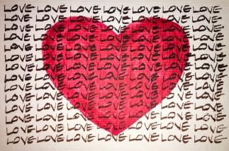 W18 1 27 HPC RED LOVE HEART-6670