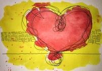 W18 1 28 HPC LOOPY HEART-6714