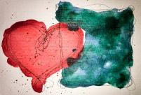W18 1 28 HPC RED HEART-6726