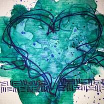 W18 2 10 HPC BLUE HEART-6995 SQ