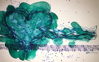 W18 2 10 HPC BLUE HEART-6998