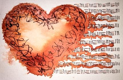 W18 2 10 HPC COPPER HEART-6987