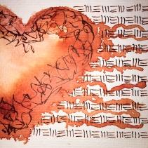 W18 2 10 HPC COPPER HEART-6989 SQ