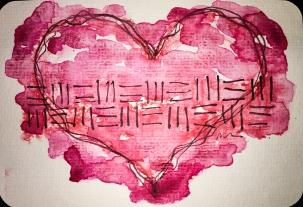 W18 2 10 HPC PINK HEART-6992