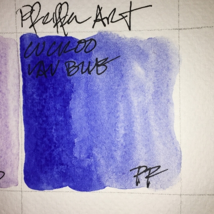 W18 2 18 LAVENDER BLUE-7093
