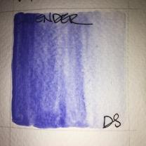 W18 2 18 LAVENDER BLUE-7095