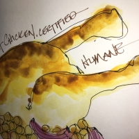 Certified Humane: Smart Chicken, Niman Ranch Meats