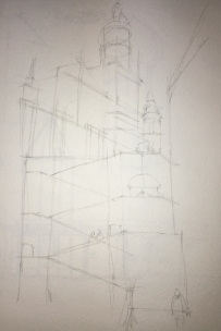 W18 3 18 VSW Basilique Saint Michel Arch-7332