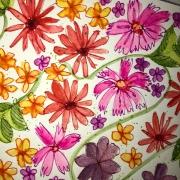 W18 7 13 DS FLOWERS-1791 SQ