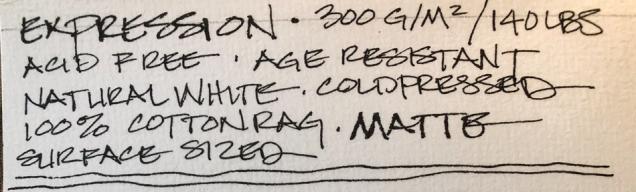 W18 7 3 HAHN HMADE EXPRESSION-1377-2