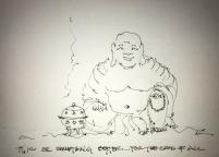 W18 8 25 NOST JOYFUL BUDDHA-3261