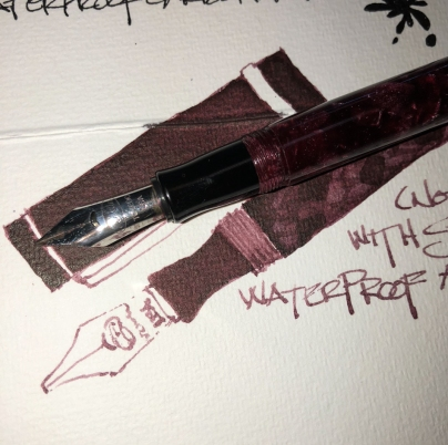 W18 8 SKETCHPACK PEN WITH PENS-2482