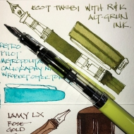 W18 8 SKETCHPACK PEN WITH PENS-2697 SQ