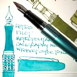 W18 8 SKETCHPACK PEN WITH PENS-2701 SQ