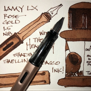 W18 8 SKETCHPACK PEN WITH PENS-2704 SQ