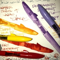 W18 8 SKETCHPACK PEN WITH PENS-2739 SQ