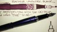 W18 8 SKETCHPACK PEN WITH PENS-2801
