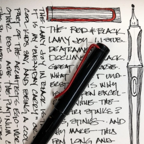 W18 8 SKETCHPACK PEN WITH PENS-3394