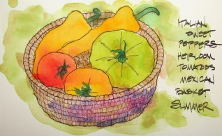 w16-8-27-pentalic-veggies-006