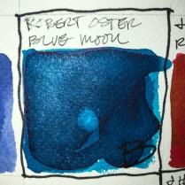 W18 9 12 JOURNAL INK BLUE PURPLE-3809