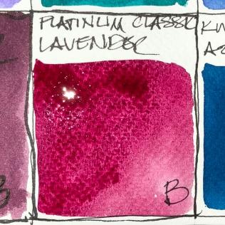 W18 9 12 JOURNAL INK BLUE PURPLE-3909