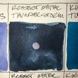 W18 9 12 JOURNAL INK BLUE PURPLE-3913
