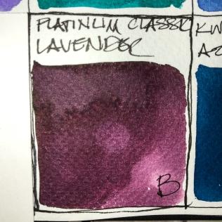 W18 9 12 JOURNAL INK BLUE PURPLE-3917