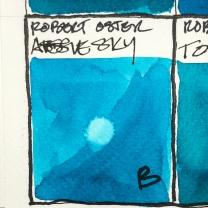 W18 9 12 JOURNAL INK BLUE PURPLE-3922