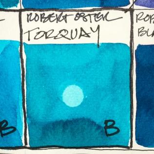 W18 9 12 JOURNAL INK BLUE PURPLE-3924
