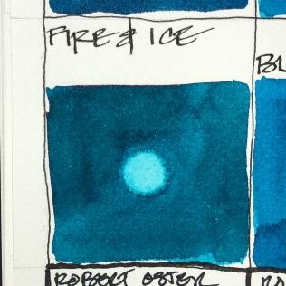W18 9 12 JOURNAL INK BLUE PURPLE-3925