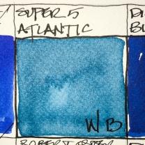 W18 9 12 JOURNAL INK BLUE PURPLE-3928