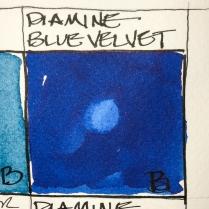 W18 9 12 JOURNAL INK BLUE PURPLE-3930