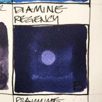 W18 9 12 JOURNAL INK BLUE PURPLE-3932