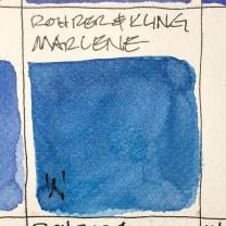 W18 9 12 JOURNAL INK BLUE PURPLE-3933