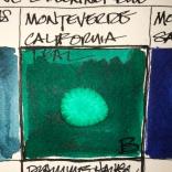 W18 9 12 JOURNAL INK BLUE PURPLE-3938