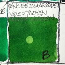 W18 9 12 JOURNAL INK GREEN-3954