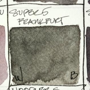 W18 9 12 JOURNAL INK GREY-3803