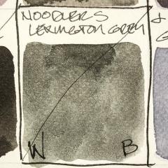W18 9 12 JOURNAL INK GREY-3804