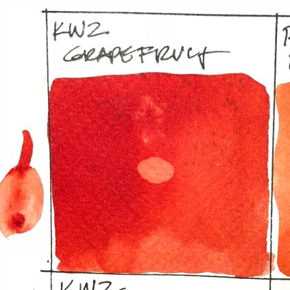 W18 9 12 JOURNAL INK RED-ORANGE-3843